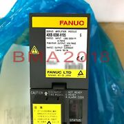 1pc New A06b-6096-h105 One Year Warranty Fast Delivery Fa9t