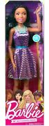 Just Play Barbie 28 Doll-aa - Doll
