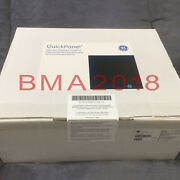 1pc Brand New Fanuc Ic755csw07cda One Year Warranty Fast Delivery