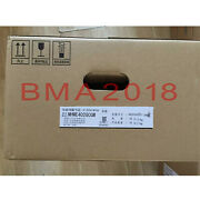 1pc Brand New Panasonic Mhme402gcgm One Year Warranty Fast Delivery