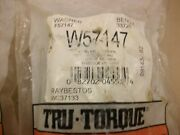 1953 - 1956 Ford F100 Truck Rear Wheel Cylinders New Hot Rat Street Rod Muscle