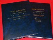 Every Man Shall Hear Provo Lds Missionary Training Center History Vol 1 And 2 Lds