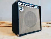 Used Groove Tubes Soul-o 30 Reverb Group Tube Vacuum Guitar Amplifier