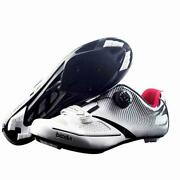 Booden Menand039s Road Cycling Shoes