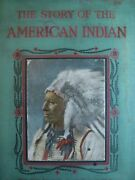 1887 🔥 Rare Antique_history American Indian_tribes_war_ Massacres_sold @ 3500