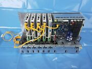 Yena Makina D43 Dental Lab Cad/cam Milling Machine Mother Board And Power Supply