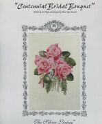 Roses Marc Saastad The Silver Lining Chart Pack Your Choice Of 34 Designs