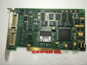 Keithley Kpci-3108 Data Acquisition Card
