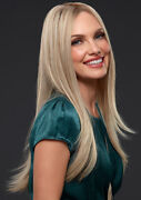 Blake Remy Human Hair Wig By Jon Renau Any Size All Colors, 100 Hand Tied New