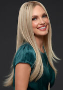 Blake Remy Human Hair Wig By Jon Renau Any Size All Colors 100 Hand Tied New