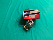 Four Seasons 35720 Gm And Chrysler-dodge Units Ac Thermal Clutch Cycling Switch