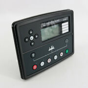 Dse8620 Synchronising And Load Sharing Auto Mains Utility Failure Control Module