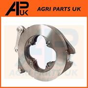 Brake Actuator Assembly 9 For Case International Ih 580 1594 1694 Tractor