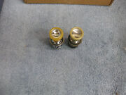 1950 Ford Pair Of Cigarette Lighters Or Buy One