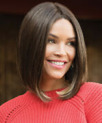 Cheyenne Wig By Rene Of Paris All Colors Just Discontinued Reduced Price