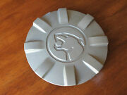 1993 94 95 96 Mercury Cougar Center Wheel Hub Cap Hubcap Cover Oem F3wc-1a097-aa