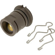 Inlet Assembly, Hayward Perflex Ec60/65/70, With Check Valve