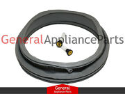 Washing Machine Door Boot Seal Replaces Electrolux Frigidaire 134741400