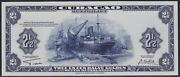 Curacao 2 1/2 Gulden 1942 Two Uniface Proofs Of Front And Back Unc Pick 36