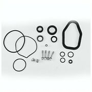 O-ring And Seal Kit Evinrude Johnson Brp - 1 Pz 5000309 - 5000309 -