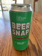Table Fun Brewrey Beer Snap Tom Can Quickfire Frantic 80 Drinking Fun Card Game
