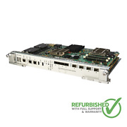Ubr Pre 5 10g License / 10000 Series Performance Routing Engine 5