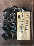New Repl Oil Seal Briggs And Stratton Engine 299819 Lot Of 60