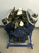 Ford 302 1986 Complete Rollercam Engine