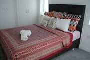 Katha Bedcovers Hand Embroidered Bed Cover Katha Quilts Hand Printed Covers