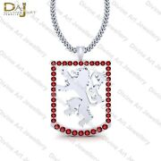 Game Of Thrones House Lannister Sigil Pendant Necklace Game Of Thrones Jewelry