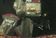 Auto Parts New And Used