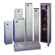 Brattonsound Cabinet 7 Pistol Or Ammo Extra Deep Cabinets And Safes