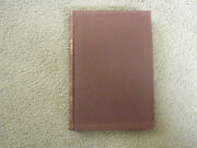 The Story Of The Greatest Nations Vol.viii, By Edward S.ellis-1906,