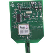 Transceiver Pcb, Pentair, Intellitouch, Mobiletouch, W/antenna