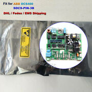 New In Original Power Board 3adt315200r1001 Sdcs-pin-3b Fit For Abb Dcs400
