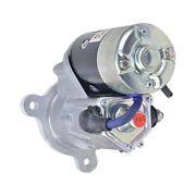 New 24v Imi Performance Starter Fits Belarus Tractor 802 805 820 81hp 4.8 4cyl