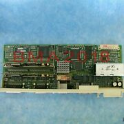 1pc Used Servo Card 6sn1118-0dg22-0aa0 Tested Fully Fast Delivery Sm9t