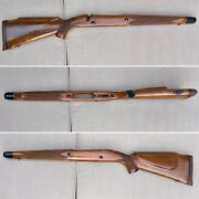 Winchester 70 .458 Win Mag Super Grade African Stock