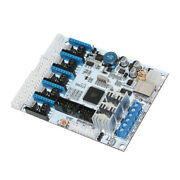 Gt2560 Controller Board Intergrated With Arduino Mega2560+ultimaker/+ Ramps 1.4