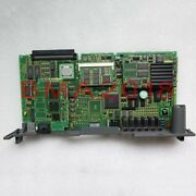 1pc Used Motherboard A16b-3200-0600 Tested Fully Fast Delivery Fa9t