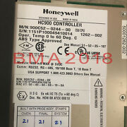 1pc Used Brand Honeywell Module 900c52-0244-00 Tested Fully Fast Delivery