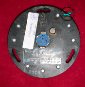 Bendix King Kmt-112 Magnetic Azimuth Transmitter P/n 071-1052-00 Comes With 8130