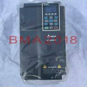 1pc New In Box Model Vfd450c43a One Year Warranty Fast Delivery Dt9t