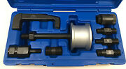 Cta Manufacturing Corp 1094 Benz Cdi Engine Common Rail Injector Puller