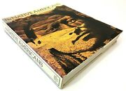 The Native Americans An Illustrated History Hc/dj Gift Or Decor Book Very Good