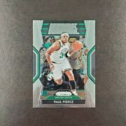 Boston Celtics Choose Your Singles Parallels Inserts Rookies Updated 3/30