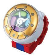 Bandai Yokai Watch Dx Specter Watch Dream With 2 Medals From Japan New