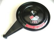 1969 Chevrolet 396 427 4 Speed Air Cleaner Assembly Camaro Chevelle Ss Impala Ss
