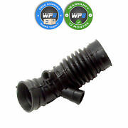 New Left Driver Intake Hose Boot Tube Duct Pipe For 2008 - 2010 Infiniti M35
