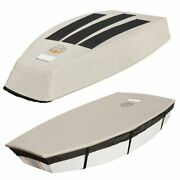 Taylor Made Optimist Cover Kit Optimist Hull Cover And Club 420 Hull Cover 6142...